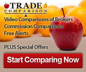 TradeComparison.com